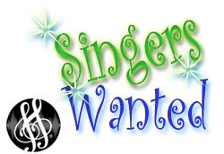 Valley Echoes Chorus  - proud member of Sweet Adelines International